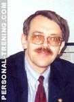 Сергей Голов