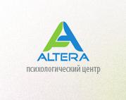 Психологический центр ALTERA