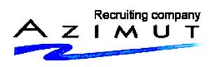 AZIMUT, Рекрутинговая компания