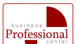 Business Center Professional