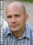 Роман Бурлака