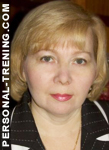 Ирина Головнёва