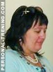 Елена Калантарова