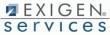 Exigen Services