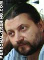 Мирослав Полищук