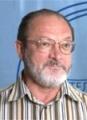 Поляков Валерий