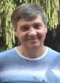 Зелинский Александр