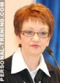 Елена Цыбенко