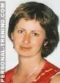 Ольга Крищенко