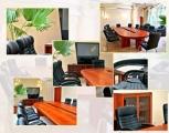 аренда зала под тренинги и семинары в Одессе