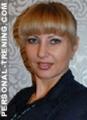 Светлана Кобзарь