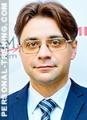 Михаил Цуркан