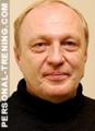 Игорь Длужневский