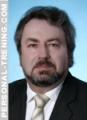 Владимир Доморацкий