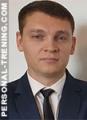 Артём Фёдоров