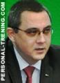 Валерий Губарев