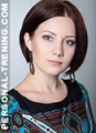 Элга Хомицка