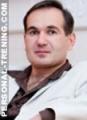 Георгий Кальницкий
