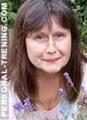 Татьяна Кисиленко
