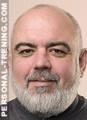 Андрей Косыгин