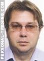 Евгений Прокопович