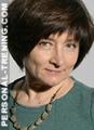 Елена Сава