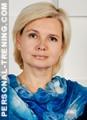 Александра Сирош