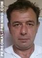 Воронов Павел