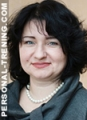 Татьяна Заворотная