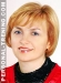 Светлана Иваненко