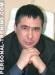 Саид-Галиев Марат