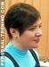 Ирина Голошевич