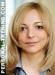 Марина Гуменюк
