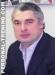 Юрий Киселёв