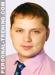 Андрей Овчаренко