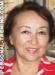 Наталья Подвалкова