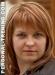 Татьяна Разумова