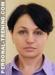 Светлана Шапошникова