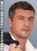 Валентин Вовненко