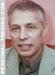 Александр Баранников