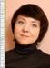 Ванда Буганова