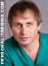 Владимир Гламазда