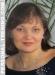 Наталья Копиевская