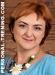 Елена Шевчук