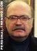 Теньков Сергей