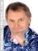 Сергей Усов