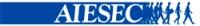 AIESEC, Молодежная организация