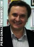 Дмитрий Лозенко