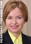 Наталья Арцимович