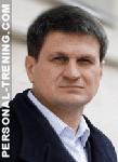 Игорь Довганюк